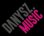 DANYSZ.MUSIC_pos