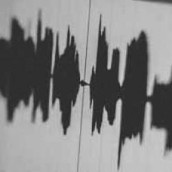 zur-audio-postproduktion