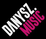 DANYSZ.MUSIC_neg